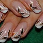 Искуственные ногти