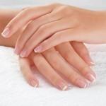 Уход за ногтями: краткий курс