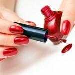 Лак для ногтей: выбираем правильно