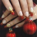 Протезирование ногтей: причины и способы