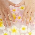 Укрепление ногтей: 15 простых рецептов