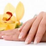 Советы специалистов по укреплению ногтей