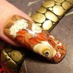 Мифы о наращивании ногтей