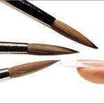 Правда и мифы о ногтях