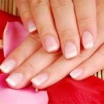 Как избежать расслоения ногтей