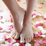 Советы для здоровья ног