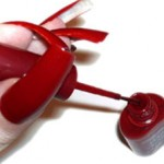 Лак для ногтей: небольшие хитрости