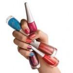 Современная классификация лаков для ногтей
