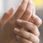 Строение и функция ногтей