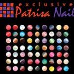 Компания Patrisa Nail