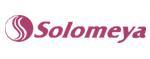 Профессиональная косметика Solomeya
