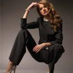 Уход за руками для деловых женщин