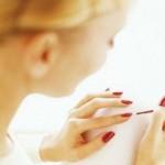 Маникюр: пользуемся лаком для ногтей правильно