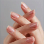 Секреты эффективного ухода за ногтями