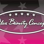 Компания Alex Beauty Concept