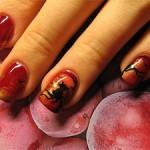 Как выбрать мастера ногтевого сервиса?