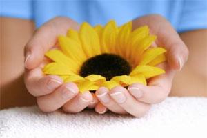 Уход за руками: как избежать старения кожи