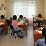 Обучение на мастера маникюра