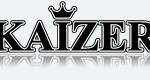 Инструменты для маникюра и педикюра марки «Kaizer»