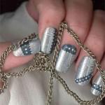 Современное моделирование ногтей
