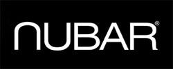 Торговая марка Nubar