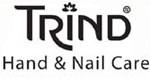 Косметика для рук и ногтей Trind