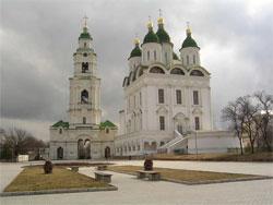 Чемпион по дизайну ногтей определится осенью в Астрахани