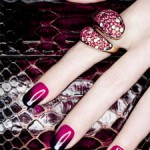 Биогель: здоровые и красивые ногти