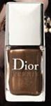 Bronze Libertine от Dior – настоящее золото