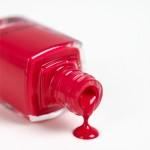Вредная химия лаков для ногтей