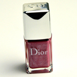 Dior Cherry Blossom: вишня будет цвести осенью