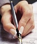 Маникюр: советы для бизнес-леди