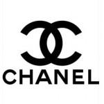Габриэль «Коко» Шанель