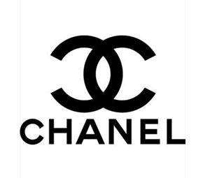 """Габриэль """"Коко"""" Шанель"""