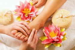 Как избежать мозолей и сохранить кожу ног здоровой