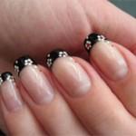 Наращивание ногтей гелем: преимущества и недостатки