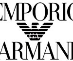 Giorgio Armani — король стиля