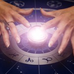 Астрология маникюра