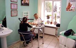Утверждены новые правила работы косметических салонов