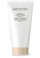 ARTISTRY - крем для рук с солнцезащитным фильтром