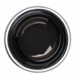 Чёрный моделирующий гель -Brisa Black – Opaque