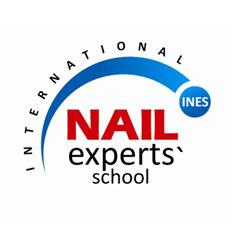 Школа ногтевых экспертов INES