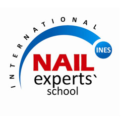 INES внедряет электронное судейство