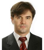Дмитрий Конопляников
