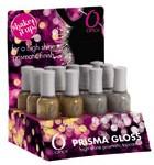 Покрытие для ногтей Prisma Gloss от компании ORLY