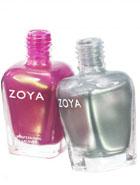 Reverie от Zoya