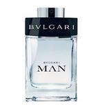 Идеальный мужчина Bvlgari
