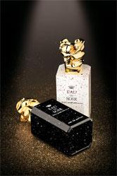 Eau de Soir от Sisley: рождественский подарок