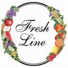 Греческая красота в косметике Fresh Line