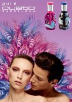 Модный парфюм Pure Custo Barcelona